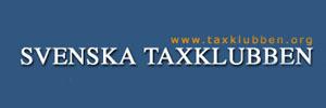 Svenska Taxklubben